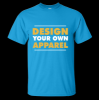 Click this Image to visit the Apparel category.